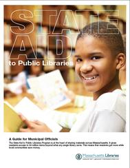 State Aid to Public Libraries