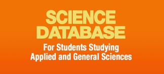 Database Science
